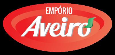 Empório Aveiro